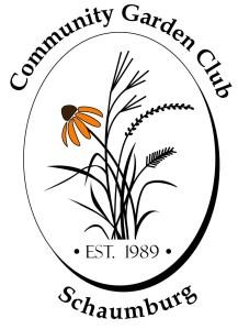 cropped-scgc-logo-2014-final1.jpg